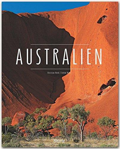 Premium Australien: Stefan Nink