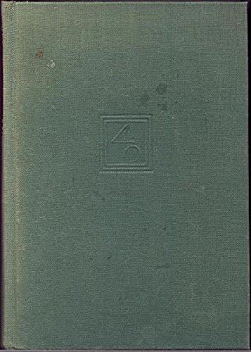 Grosser Herder Atlas - Herders Bildungsbuch Atlasband: Troll, Carl
