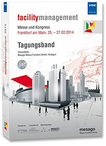 facilitymanagement 2014