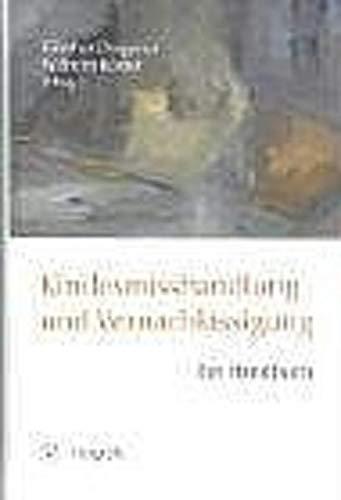 Kindesmisshandlung und Vernachlässigung: Wilhelm Körner