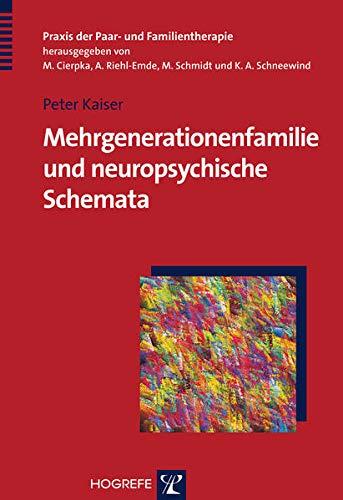 huge selection of 481d9 75929 Mehrgenerationenfamilie und neuropsychische ...