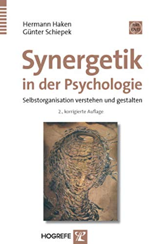 Synergetik in der Psychologie: Hermann Haken