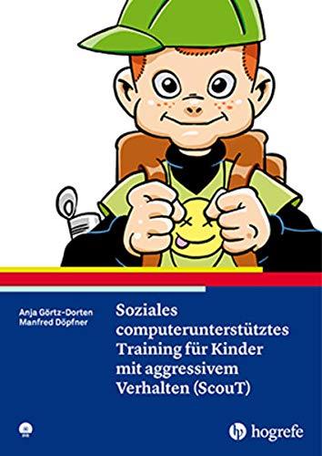 soziales kompetenztraining - ZVAB