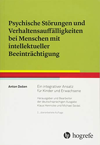 download Steuerwirkungen und