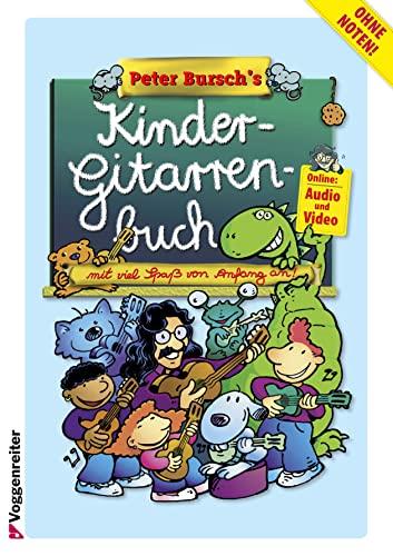9783802403873 Voggenreiter 0387-3 NEU Kinder-Liederbuch Bursch