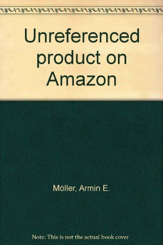 9783802513190: Unreferenced product on Amazon