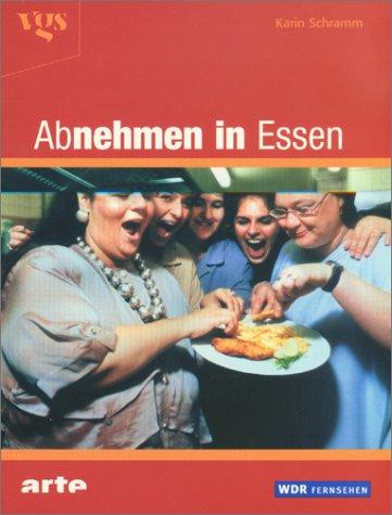 Abnehmen in Essen: Karin Schramm