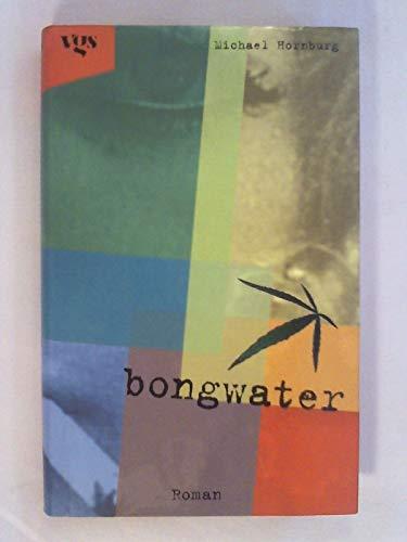 9783802523335: Bongwater