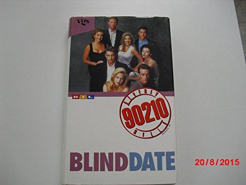 9783802523380: Blind Date
