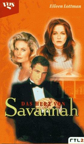 9783802524837: Das Herz von Savannah