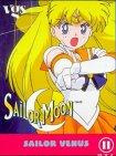 9783802526602: Sailor Moon, Star Books, Bd.6, Sailor Venus
