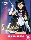9783802526770: Sailor Pluto (Sailor Moon Star Books, 7)