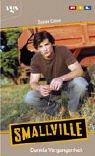 9783802532603: Smallville. Dunkle Vergangenheit.