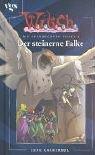 9783802532870: W.I.T.C.H. - Die zerbrochene Kugel. Der steinerne Falke (Bd. I)