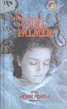 9783802533075: Das geheime Tagebuch der Laura Palmer. Ein Twin Peaks Buch.