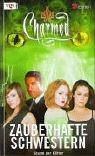Charmed, Zauberhafte Schwestern, Bd. 43: Sturm der Götter (9783802533211) by Paul Ruditis