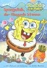 9783802534102: SpongeBob Schwammkopf Bd. 7