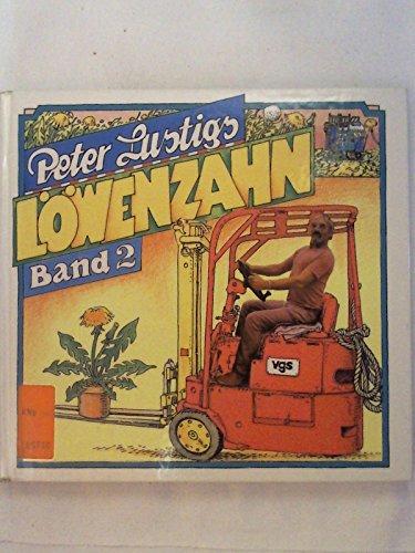 9783802550232: Peter Lustigs L�wenzahn, Bd.2