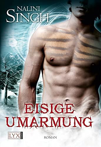 Eisige Umarmung (9783802581991) by [???]