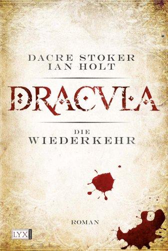9783802582202: Dracula - Die Wiederkehr