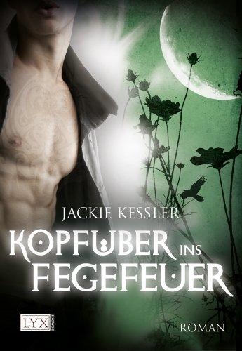 Kopfüber ins Fegefeuer (3802583027) by [???]
