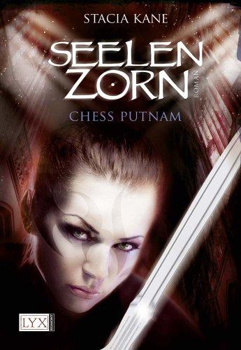 9783802583575: Chess Putnam 02. Seelenzorn