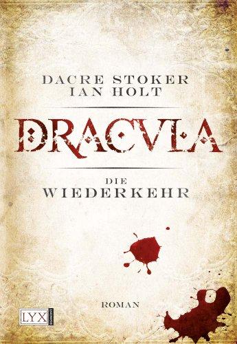 9783802584930: Dracula - Die Wiederkehr