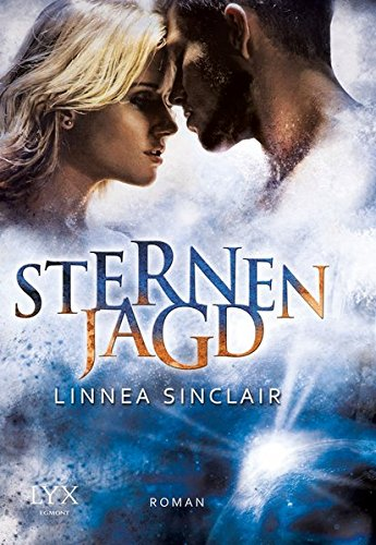 Sternenjagd (3802585070) by Linnea Sinclair