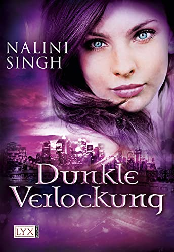 Dunkle Verlockung (9783802588815) by [???]