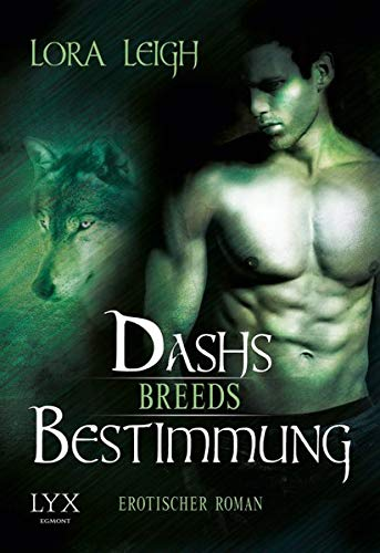Breeds 03 Dashs Bestimmung (3802590813) by Lora Leigh