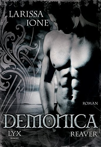 9783802594137: Demonica 06. Reaver