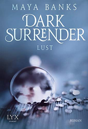 9783802594212: Dark Surrender 02 - Lust