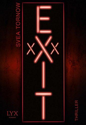 9783802595929: eXXXit