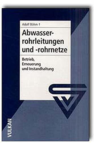 Grundstücksentwässerungsanlagen: Matthias Heyer