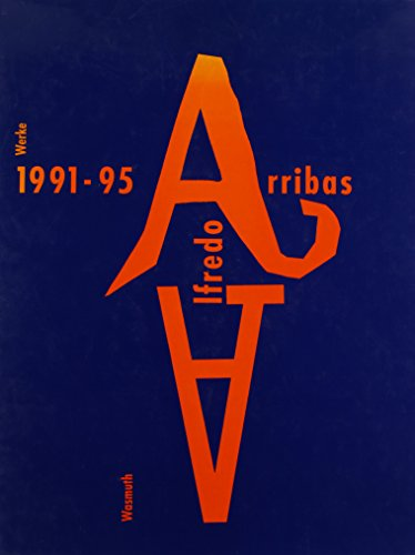 Alfredo Arribas Arquitectos Asociados: Werke/works 1991-95: Bertsch Georg-Christof, Seemann ...