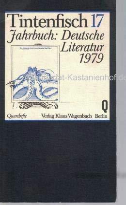 Unschluss (Quarthefte ; 92) (German Edition): Manganelli, Giorgio