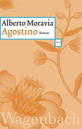 9783803125118: Agostino