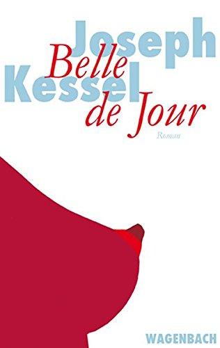 Belle de Jour (3803126584) by Joseph Kessel