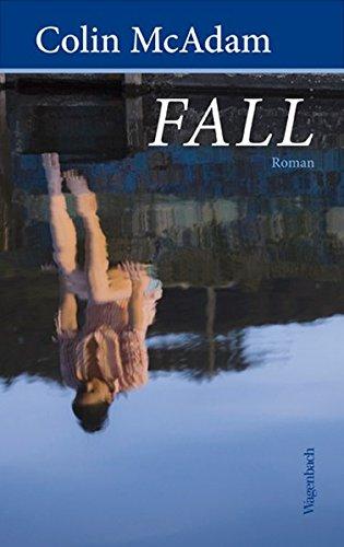 9783803132338: Fall