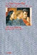 Die Wirklichkeit der Bilder. Malerei und Erfahrung im Italien der Renaissance. (3803136016) by Michael Baxandall