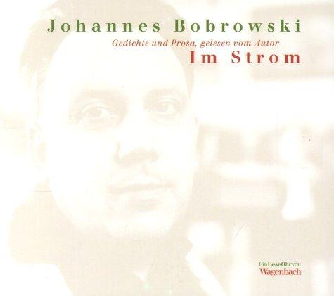 9783803140517: Im Strom, 1 Audio-CD
