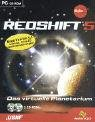 9783803217363: Navigo Redshift 5.1. - 2 CD-ROMs für Windows 95/98/ME/2000/XP