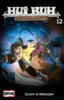 Hui Buh Neue Welt 12: Zurück im Mittelalter