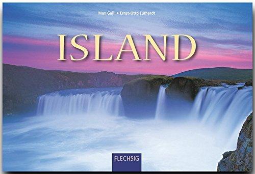 9783803520135: Panorama Island