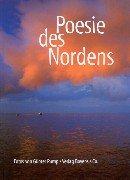 9783804208629: Poesie des Nordens.