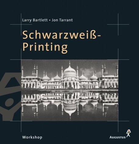 Workshop Schwarzweiß- Printing. (3804351050) by Larry Bartlett; Jon Tarrant