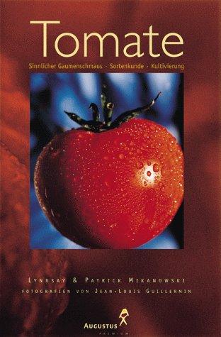 9783804360297: Tomate