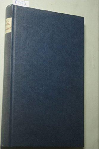 Ce?zanne: Eine Biographie (German Edition): Frank, Paul
