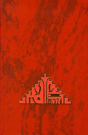 9783805205993: Der Tempel der Ewigkeit, Bd 2