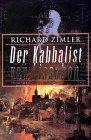 9783805206266: Der Kabbalist von Lissabon. Roman